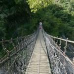 【職業旅人仲間レポート】一度は行きたい台湾の絶景 花蓮・太魯閣(タロコ)旅行 おすすめの過ごし方