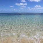 【職業旅人仲間レポート】フィリピン ラゲン島の旅行を思いっきり楽しむ、おすすめポイント