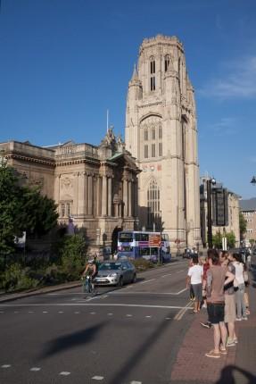 Bristol_University