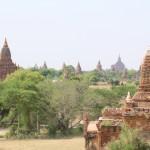 【職業旅人仲間レポート】ミャンマー旅行で絶対してほしい4つのおすすめのこと