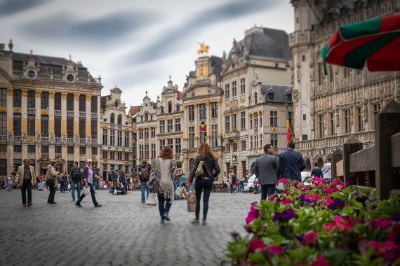 brussels-570x380