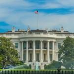 【職業旅人仲間レポート】アメリカ・ワシントン旅行を楽しむおすすめポイントとは?
