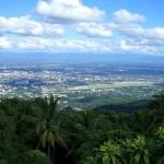 【職業旅人仲間レポート】おすすめ!タイ・チェンマイを旅行しよう!