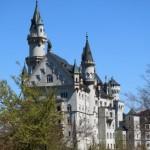 【職業旅人仲間レポート】ドイツ・ミュンヘンのおすすめ観光スポット&グルメ