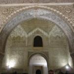 【職業旅人仲間レポート】スペイン グラナダおすすめ観光地