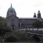 【職業旅人仲間レポート】アイルランド ゴールウェイおすすめ観光地