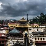 【職業旅人】ネパールはカトマンズのおすすめの観光スポット!
