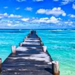 【職業旅人仲間レポート】マレーシアの極楽リゾート・レダン島旅行 おすすめの過ごし方