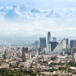 【職業旅人仲間レポート】メキシコの治安と観光情報